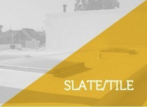 Slate Tile Roofing contractors near me