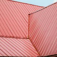 Metal Roof Contractors Nashville