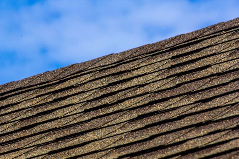 Shingle Roofing | Roofer