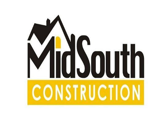 MidSouth Construction Roofing & General Contracting