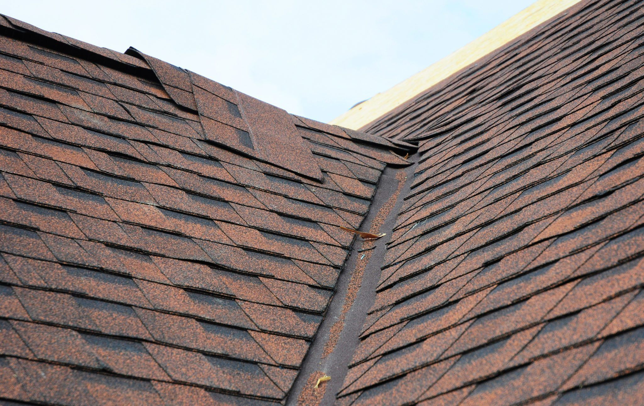 reliable roof repairs nashville roofing contractor