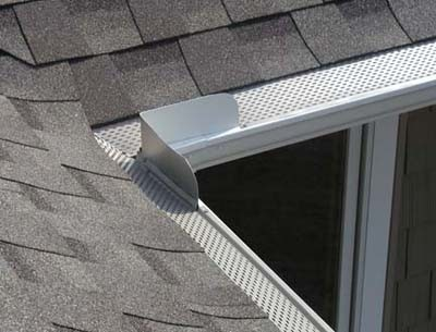 Gutter Replacements Nashville